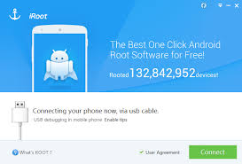 android one click root apk easy way to root xiaomi redmi note 3 with without computer