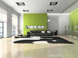 modern home interior color schemes 100 images best 25 home
