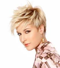 razor cut hairstyles gallery 15 short razor haircuts short hairstyles 2016 2017 most