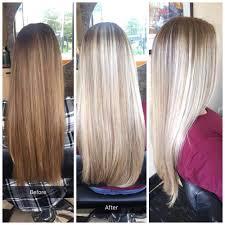 level one hair studio 125 photos u0026 26 reviews hair salons