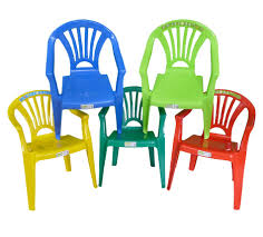 Outdoor Plastic Chairs Plastic Kids Chair Modern Chairs Design