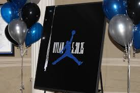 bar mitzvah sign in boards images tagged jumpman balloon artistry