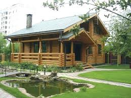 simple a frame house plans simple a frame house plans simple wooden house outstanding wooden