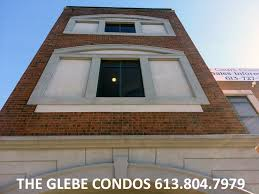 the glebe condos ottawa condominiums