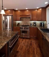 kitchen flooring ideas best flooring ideas oak flooring types of kitchen flooring grey