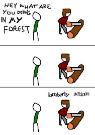 Captcha Memes - lumberly actions captcha comics pinterest comic and memes