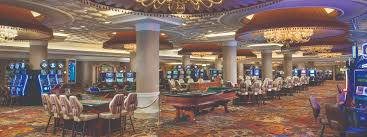 casinos with table games in new york turning stone new york casino
