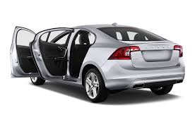 2013 volvo big rig 2016 volvo s60 reviews and rating motor trend