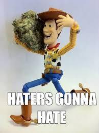 Revoltech Woody Meme - creepy woody meme ma