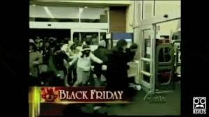 black friday stories share with us your black friday stories pics and videos