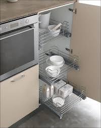 Kitchen Sink Combo - kitchen all in one kitchen combo kitchen modern kitchenette mini