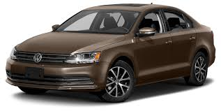 volkswagen jetta 2017 new vw cars for sale in worcester ma colonial volkswagen of