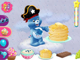 care bears cloud android apps google play