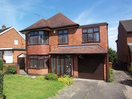 garden avenue ilkeston 4 bed detached house for sale 285 000