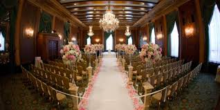 Wedding Venues Chicago Wedding Venues In Chicago C41 About Gypsy Wedding Venues Images