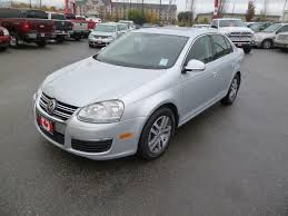 volkswagen tdi 2004 2006 volkswagen jetta tdi used for sale in kelowna at russo auto sales