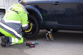 tire light on car low tire pressure light but tires are fine is that good