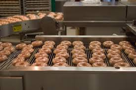 krispy kreme is giving away 1 million free donuts on tuesday money
