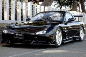 mazda sports cars for sale jdm sports cars for sale in japan jdm expo best exporter of jdm