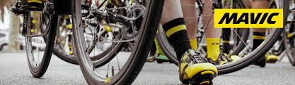 best black friday cycling apparel deals bikes sale u0026 clearance clothing sale road u0026 mtb evans cycles