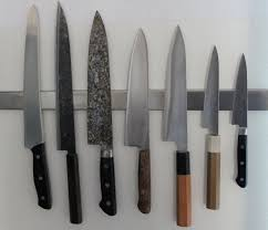 my kitchen knives chefknivestogo forum site