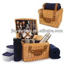 wine picnic baskets luxury wine picnic basket picnic wicker picnic baskets