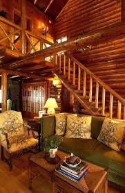 interior design for log homes log cabin interior well house interior log cabin interior wall