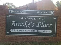 two bedroom apartments in greensboro nc 2500 e wendover avenue greensboro nc 27405 hotpads