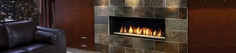 gas fire repairs oil u0026 gas services