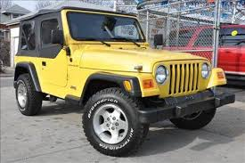 jeep rubicon 2000 2000 jeep wrangler for sale carsforsale com