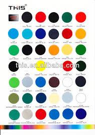 best 25 valspar blue ideas on pinterest valspar colors living