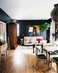 stylish paint colors and ideas for your living room living rooms