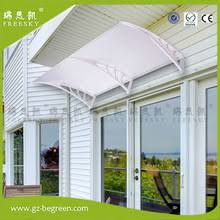balcony awnings reviews online shopping balcony awnings reviews
