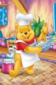 200 pooh images pooh bear eeyore drawings