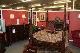 Bedroom Furniture Dfw Furniture Sofa Breathtaking Bargaintown Furniture Design For