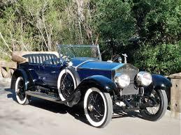 roll royce bahawalpur 1924 rolls royce silver ghost