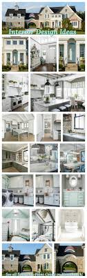 new home sources beautiful homes of instagram home bunch interior design ideas