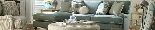 paula dean sofas paul deen home dogwood collection mobley furniture outlet