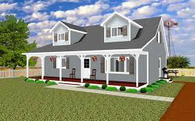 cape cod house plans with porch capecod 3 bedroom open floor plan master on ground floor 28x40