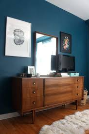Turquoise And Beige Bedroom Turquoise Wall Paint Colors U2013 Alternatux Com
