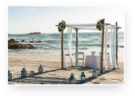 vacation registry wedding destination wedding and honeymoon planning aaa northeast