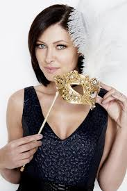 emma willis other females of interest bellazon