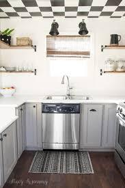 ge under sink dishwasher under the sink dishwashers ge appliances in dishwasher combo idea