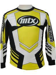 vintage motocross jersey vintage 1990 u0027s shirt 2000s mtx motocross unisex citrus yellow