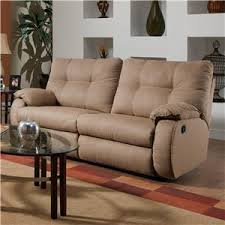 Southern Motion Reclining Sofa Southern Motion Reclining Sofas Store Bigfurniturewebsite