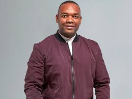 lexus amanda ronnie rory reid on joining top gear it was like being a soldier parachuted into a war jpg
