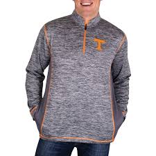 ncaa university of tennessee volunteers bed in a bag complete