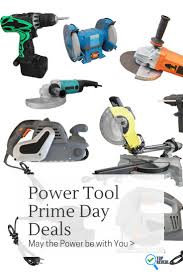 best deals black friday tools best 25 power tools sale ideas on pinterest power tools for