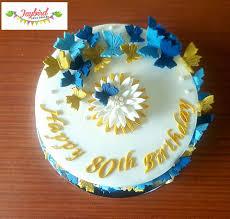cake design jaybird cake design home
