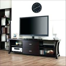 tv stand chic tv stand ethan allen for room ideas tv lift